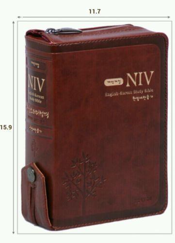 Bible Gateway passage: Psalm 139 - English Standard Version