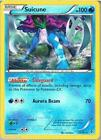 Free Pokemon Cards