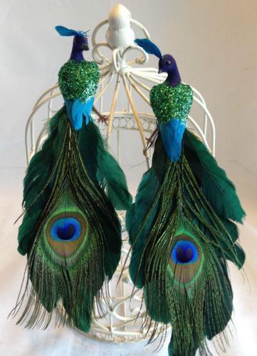 Phenomenal Victorian Christmas Ornaments Ebay Easy Diy Christmas Decorations Tissureus