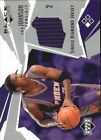 Joe Johnson Basketball Trading Cards