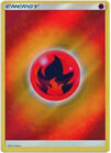 Energy Shining Pokemon Pokémon Individual Cards