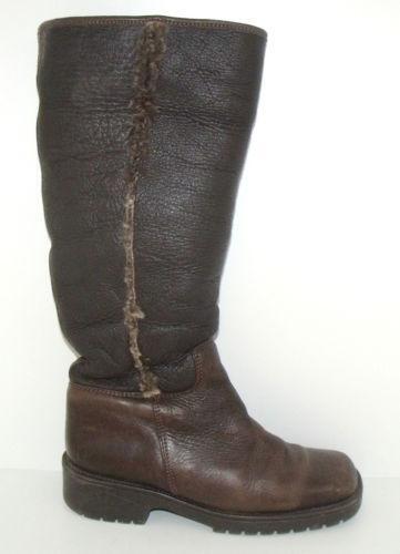 ll bean boots womens 9 ebay