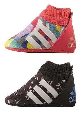 Adidas Babyschuhe und Adidas für Kleinkinder ›