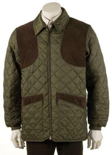 Mens Classic Hunting Clothes
