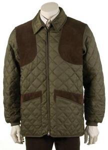 Shooting Jacket | eBay