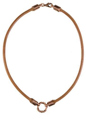 Bico australia jewelry ebay for Bico australia jewelry pendants