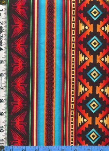 Southwestern Fabric Ebay