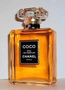 Chanel Tester