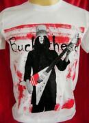 Buckethead Shirt