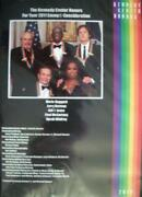 Kennedy Center Honors DVD