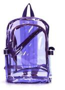 Student Bag