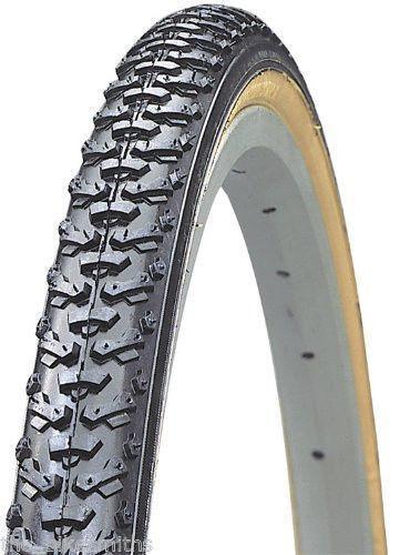 bicycle tire ebay