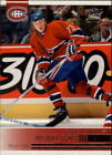 Michael Ryder Pacific Single Hockey Trading Cards