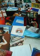 Beatles Sammlung