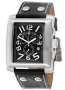 1940s Watch
