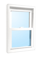 Replace Windows - Save on your bills
