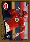 Billy Hamilton Baseball Cards