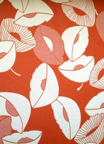 Art Deco Upholstery Fabric Ebay