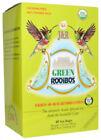 Caffeine Free Green Tea