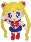 Sailor Moon PLÜSCH