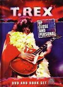T.rex DVD