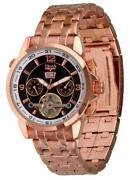 Trias Watch