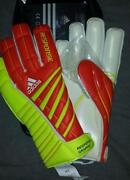 Goalkeeper Gloves Size 5