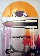 Stereophonics Vinyl