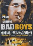 Bad Boys Sean Penn