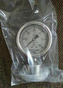 Best Selling in PSI Gauge