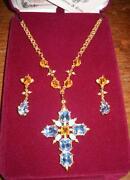 Jackie Kennedy Jewelry