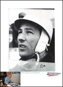 Stirling Moss Prints