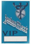 Judas Priest Pass