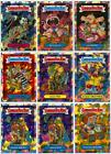 Garbage Pail Kids Lot