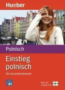Polnische CD