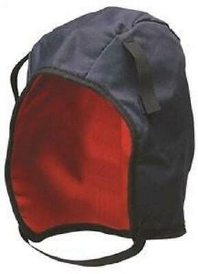 Each Magid SB505 Fire Resistant Treated Hard Hat Winter Liner