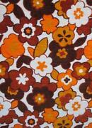 Pop Art Fabric