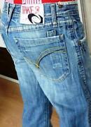 Mod Jeans Herren
