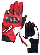 Alpinestars Gloves Medium