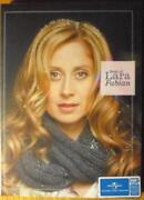 Lara Fabian DVD