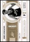 National Treasures John Stockton Basketball Trading Cards