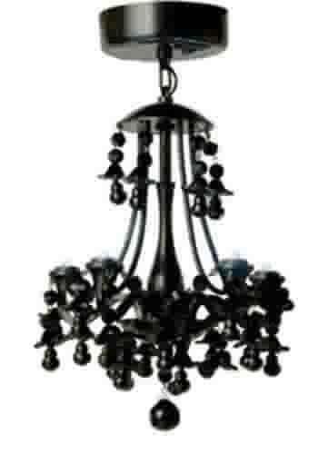 Locker light ebay aloadofball Image collections