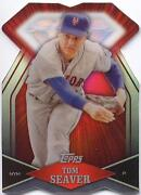 2011 Topps Diamond Die Cut