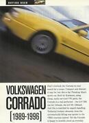 VW Magazines