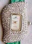 Adee Kaye Ladies Watch