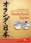 Dutch Silver Coin
