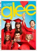 Glee Complete Season 3