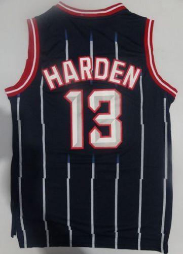 Houston Rockets Jersey  Basketball-NBA  1d9c94eb8