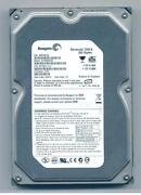 IDE Festplatte 250 GB