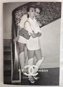 Chanel Catalog